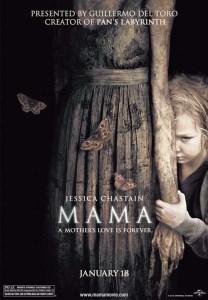 MAMA_31_5_Promo_4C_4.indd