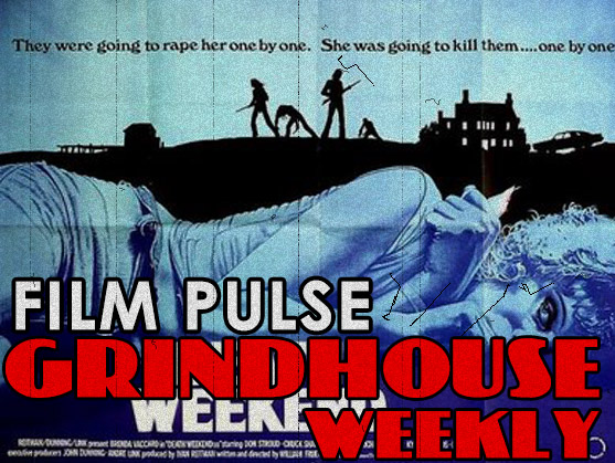 grindhouse-death_weekend