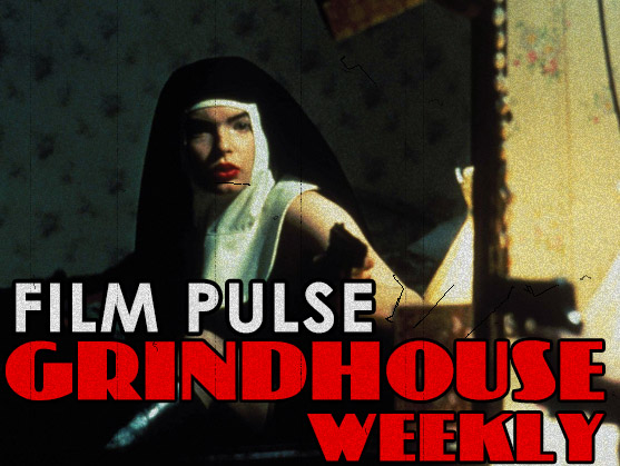 grindhouse-ms45