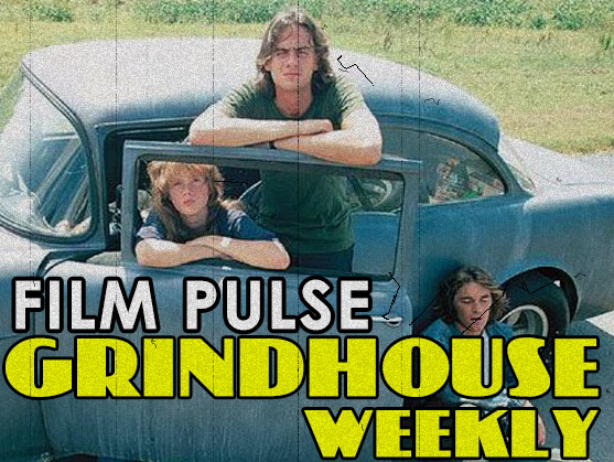 grindhouse-two-lane