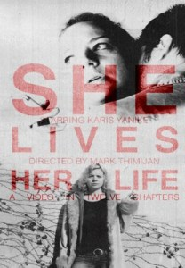 she-live-her-life-poster-20140127