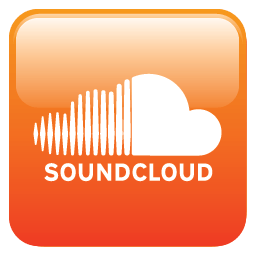 FQ on Sound Cloud