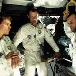 spacemovies5