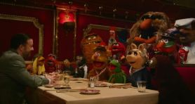 muppetsmost4