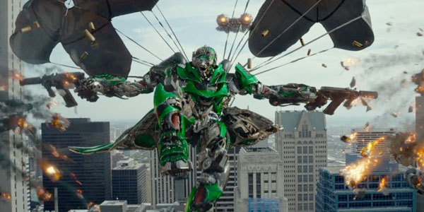 transformers43