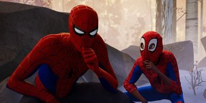 Spider-Verse2_Sony Pictures Animation