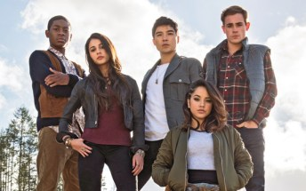 sabans-power-rangers-2017-movie-ranger-cast_zpsgburh1bm
