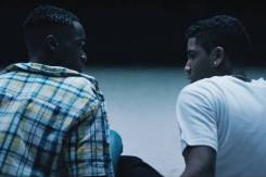 moviereview_moonlight_110316_image4_zpseeaf48ax