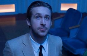 ryan-gosling-la-la-land_zpsjkct5rwm