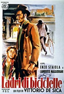 bicycle thieves1