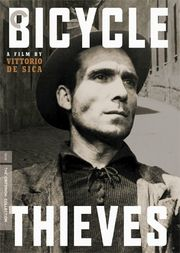 bicycle thieves2