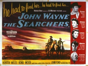 searchers 2