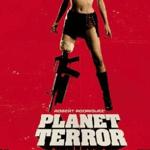 Planet Terror - Films Gezien