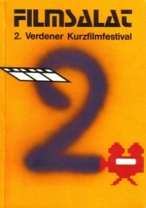 Filmsalat 2