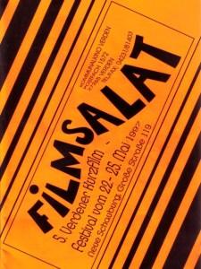 Filmsalat 5