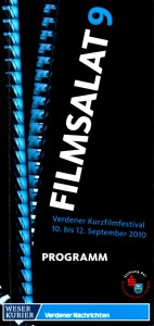 Filmsalat 9