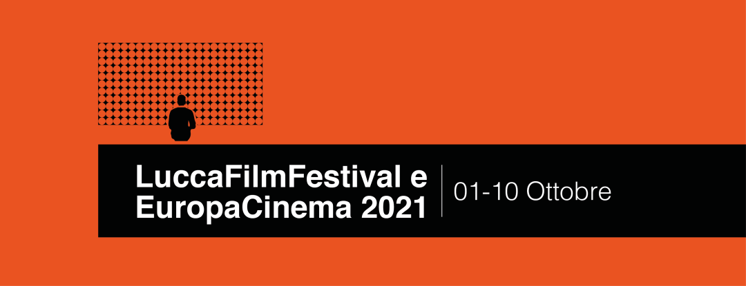 Film School Network and Lucca Film Festival Join Froces