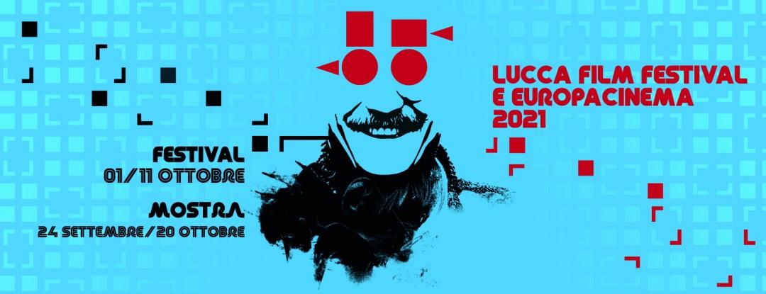 Film School Network & Lucca Film Festival