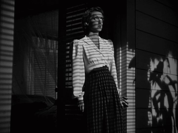 The Dark Beauty Of Film Noir In 50 Shots