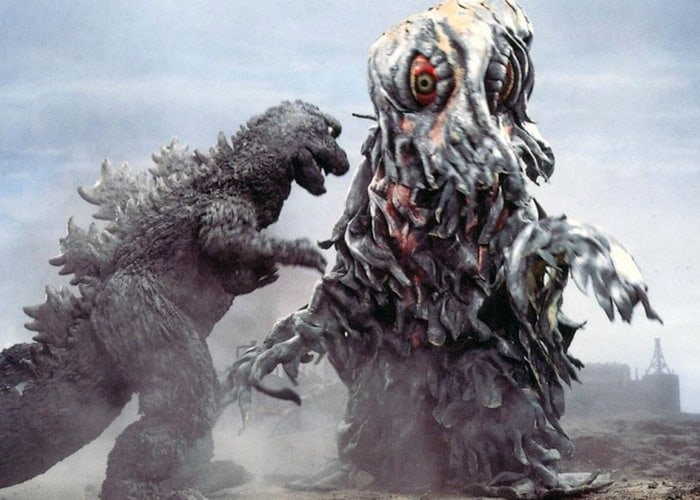 https://i1.wp.com/filmschoolrejects.com/wp-content/uploads/2019/05/godzilla-vs-hedorah.jpg?ssl=1