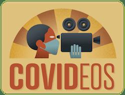 COVIDeos-LOGO_sm