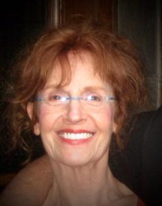 Ruth Kirschner