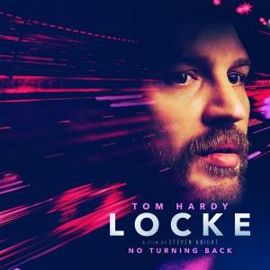 Locke_QUAD_Art 1 pack.indd