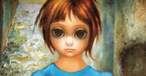 Big-Eyes-Poster-Showcases-Signature-Tim-Burton-Twist-On-Reality