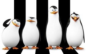 penguins_of_madagascar-wide