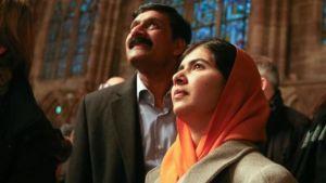 primary_He-Named-Me-Malala-2015