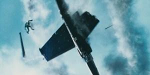 Bridge-of-Spies-plane-crash