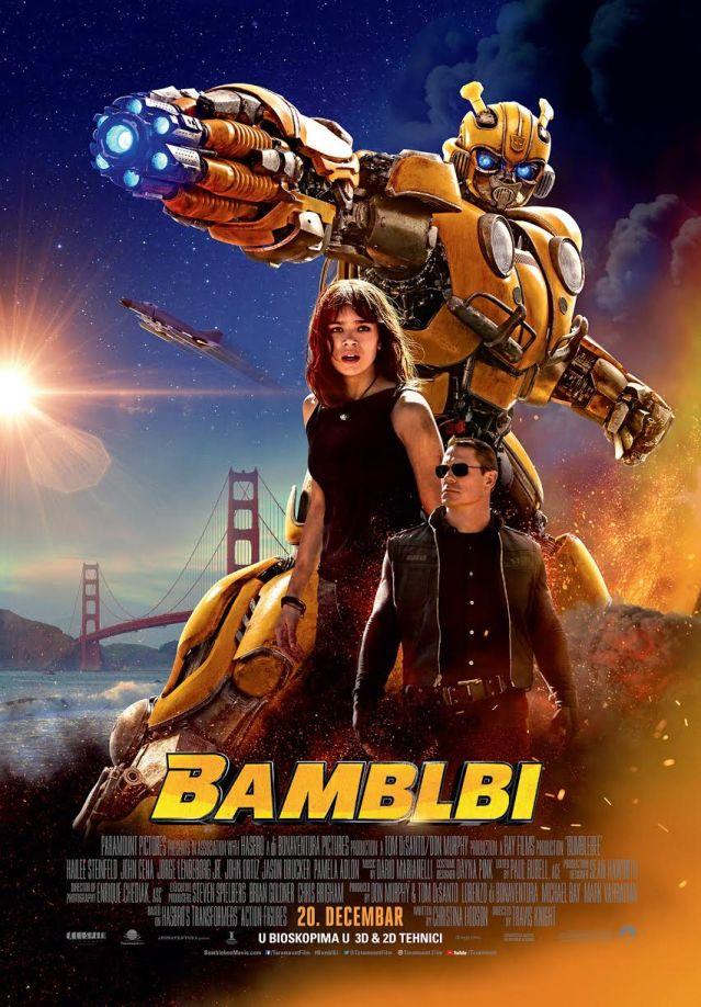BAMBLBI