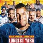 The Longest Yard (2005)