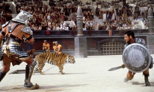 gladiator-2000-08-g