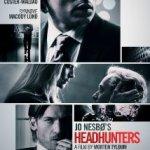 Hodejegerne/Headhunters (2011)