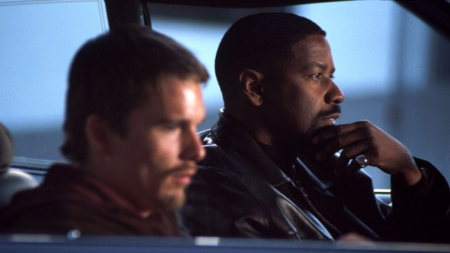 denzel-washington-training-day