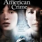 An American Crime (2007)