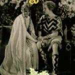 Die Nibelungen: Siegfried (1924)