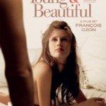 Jeune & Jolie/ Young and Beautiful (2013)