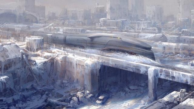SnowpiercerConceptArt04
