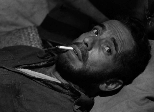 The Treasure of the Sierra Madre 2