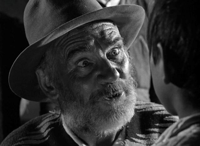 The Treasure of the Sierra Madre 3