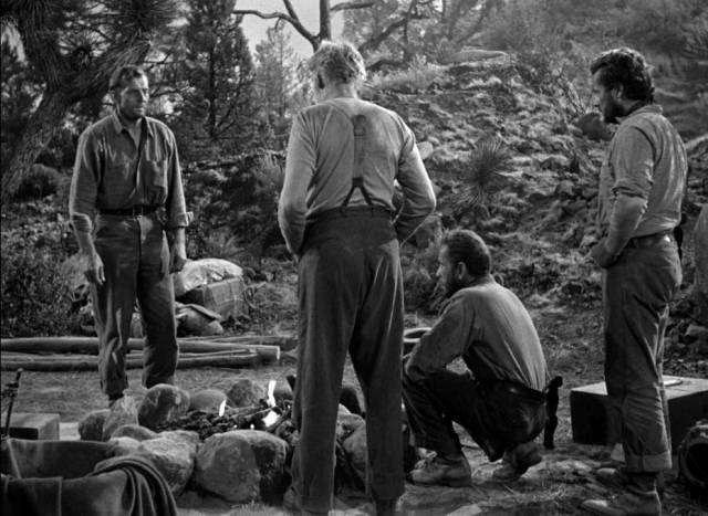 The Treasure of the Sierra Madre 4