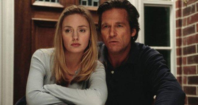 Arlington Road (1999) 2
