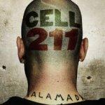 Celda 211/ Cell 211 (2009)