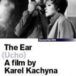 Ucho/ The Ear (1970)