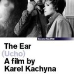 Ucho/ The Ear (1970)