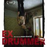 Ex Drummer (2007)