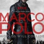 Marco Polo (2014-)