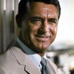 Cary Grant – Šarmer sa dozvolom (5/5)